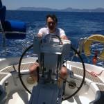 steering-5
